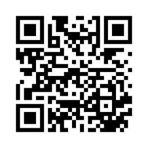 Qrcode oms